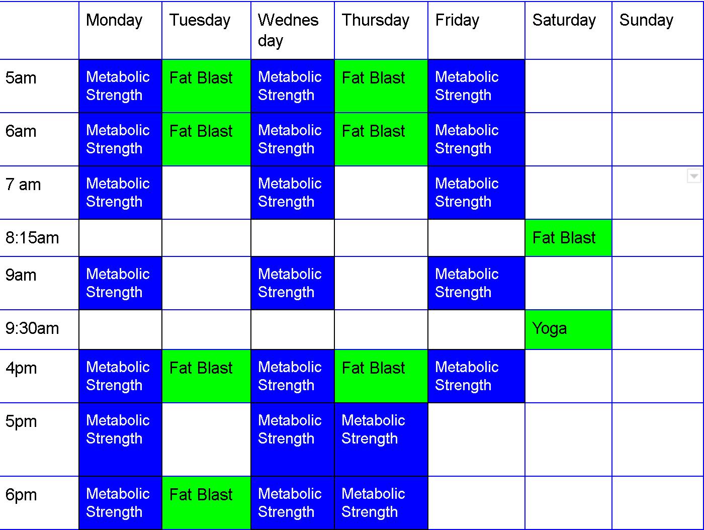 Schedule_001