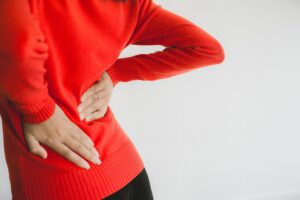 Easy Tips To Help Low-Back Pain